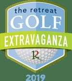 Retreat_GE_Logo_2019_CMYK