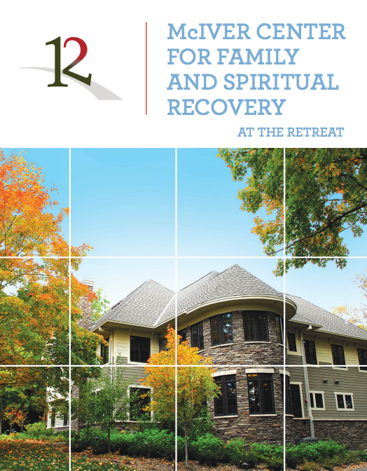 McIver_Brochure_Cover.png