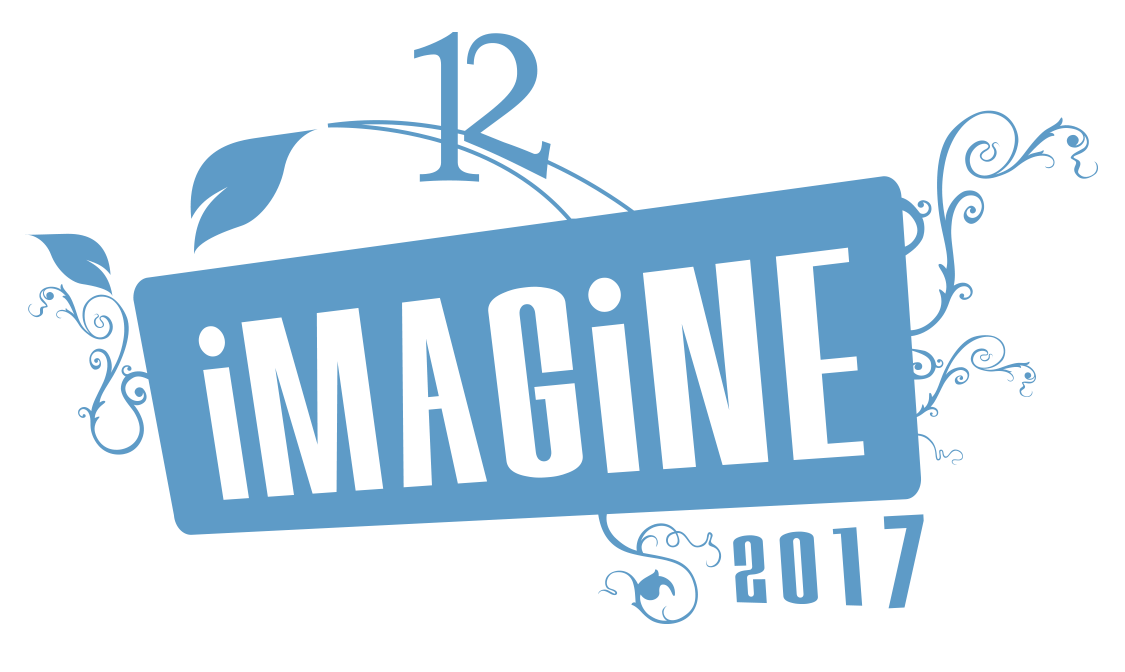 Retreat - Imagine 2017 Logo.png